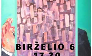 0001_egidijus-godliauskas_1557730248-ff337c78cf683e85575e3f6c0f4adce3.jpg