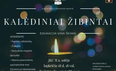 0001_kalediniu-zibintu-edukacija-1_1573562870-5f3a1142cad9ed2d299d5f640ebba712.jpg