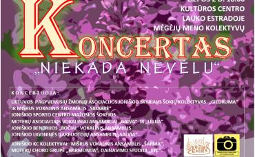 0001_koncertas-nnn_1559201646-a820ad027115465f3218169139d3b510.jpg