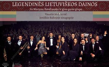 0001_legendines-lietuviskos-dainos_1550135836-e536c1fb26cbed0bb0fb76408b61871e.jpg