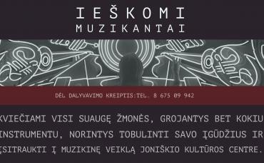 0001_muzikantu-paieska_1601469957-70963781c0133b2f759ce3ed1d82d0a7.jpg