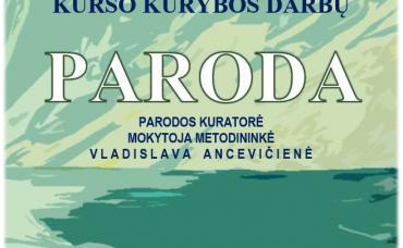 0001_paroda-1_1570520991-bd4e85e62c7455b47c7e0ef9dffc91bd.jpg