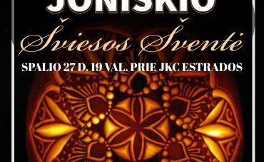 0001_siesos-svente_1632214496-44e603666ea0c7d09decb23883250bbd.jpg