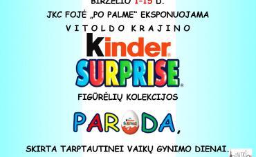 0001_vitoldo-kinderiai_1621149454-e7c166c805683de6c62b06fdd16f83d0.jpg