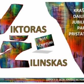 0001_zilinsko-parodos-pristatymas-jkc_1560429151-540f921c480d7db757c0062ba70128c4_4203-03241e033126cfd8b89787b31175aa64.jpg