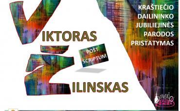 0001_zilinsko-parodos-pristatymas-jkc_1560429151-73b14ab2f8b1c128bc19c32d8cfc948e.jpg