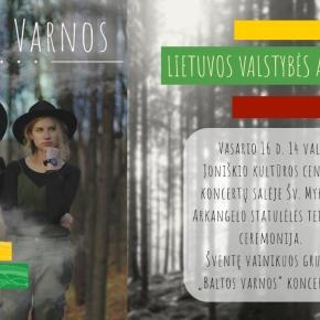 0002_baltos-varnos_1580879684-11ff80f54bf15df5eb02246519651ee3.jpg