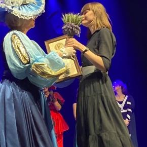 0002_tegyvuoja-teatras-diplomas-ir-dailininkei-linai-ripskytei_1625219570-7251a386b1bb7ddb7a659ef74f1b8fd4.jpg