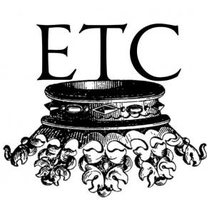 etc_logo_8568-db640b06f3973e9b5814c63f58f3abd6.JPG