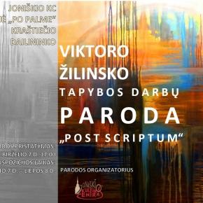 plakatas-parodos_5160-debfbfccc0024ba9f65c6e73a870e1da.jpg