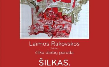 rakovskos-paroda-pakoreguota_7379-3f59744ba6c3573c764168887a4779cf.jpg