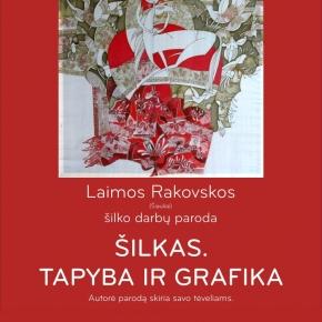 rakovskos-paroda-pakoreguota_7379-8a4950802eb0f9e4aa615cc78b634ad4.jpg