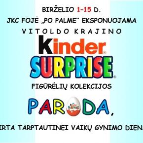 vitoldo-kinderiai_8400-87c70a0fd7a08ad29df8bd272415d3a2.jpg