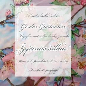 zydintis-silkas-afisa_5331-429f8bd90613431f035d98e824c41ac7.jpg